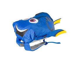 Plecak dziecięcy LITTLE LIFE L12051 Dory